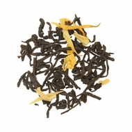 Passion Fruit Black Tea from EnjoyingTea.com