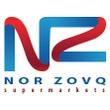 Նոր Զովք սուպերմարկետների ցանց – Nor Zovq