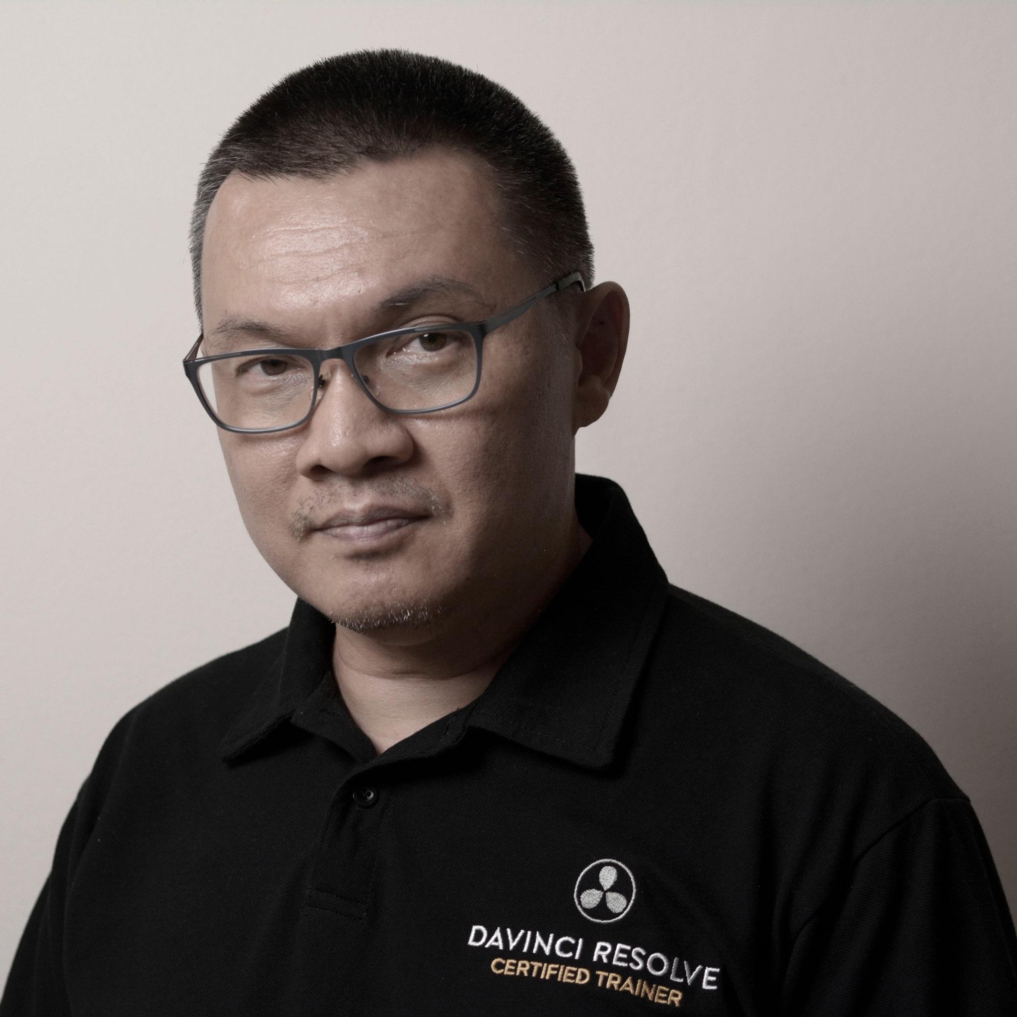 Phundit Watanakasivish