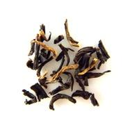 English Breakfast Black Tea from Tielka