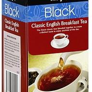 English Breakfast from Meijer