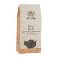 Baked Apple from Whittard of Chelsea