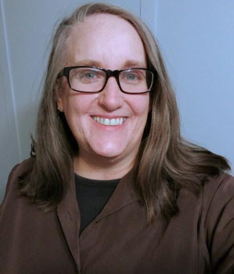 Kathleen Sinnott