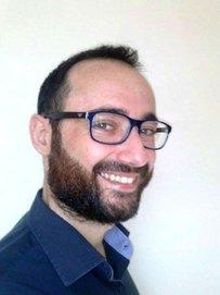 prof. Agostino Iannotta