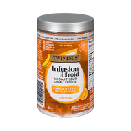 Cold Infuse - Mango & Passionfruit from Twinings