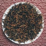 Bai Lin Gong Fu from Totem Tea