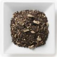 Mate Chai from Mahamosa Gourmet Teas, Spices & Herbs