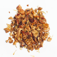 Turkish Apple from Acquired Taste Tea Co.