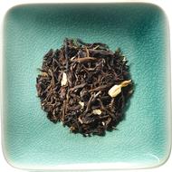 Jasmine Blossom (duplicate) from Stash Tea Company