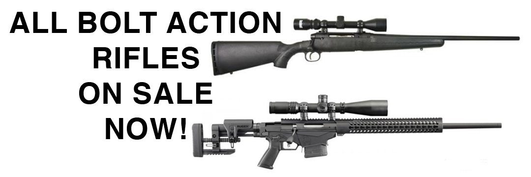 https://www.furyarms.com/catalog/rifles/bolt-action