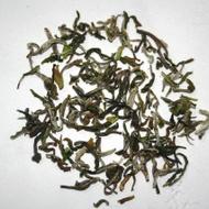 Puttabong EX2 clonal queen sftgfop-1/Organic 1st flush 2012 from Tea Emporium