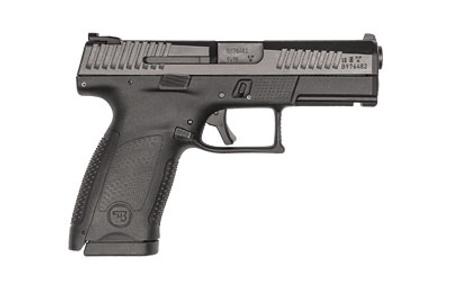 CZ P-10 Compact 91520 | Sheridan Arms LLC