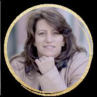 Vanessa V Ferreira