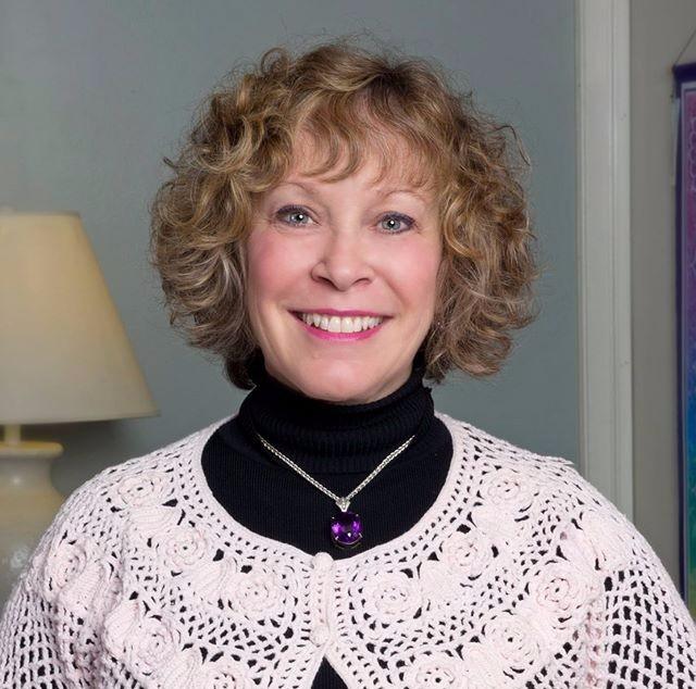 Marsha G Cook