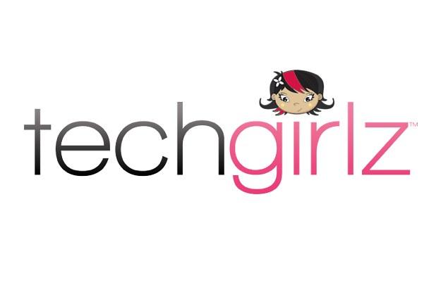 http://www.techgirlz.org/
