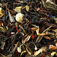 Bengal Peach from Tea Xotics