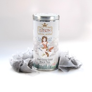 Earl Grey Gold from Biron Herbal Teas