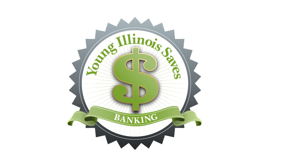 Young Illinois Saves - Banking