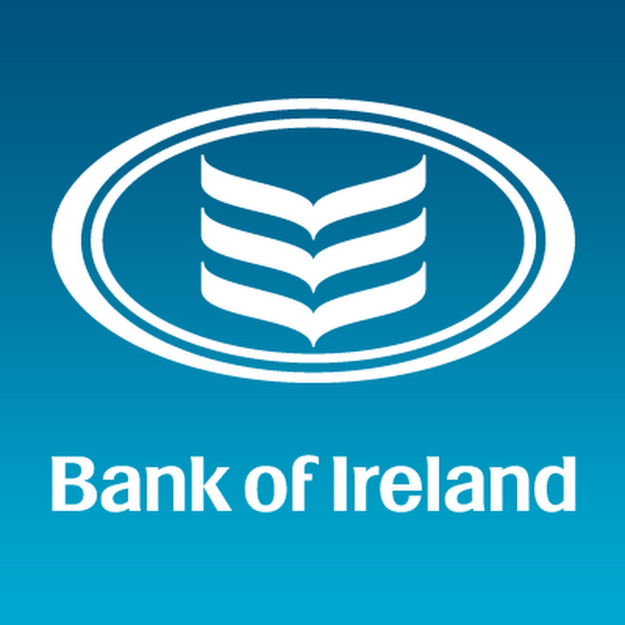 Bank of Ireland UK