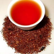 Rooibos Tea from unspecified