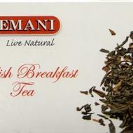English Breakfast Tea from Hemani