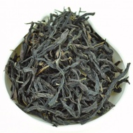 """""""King of Duck Shit Aroma"""" Dan Cong Oolong Tea - Spring 2016 from Yunnan Sourcing"""