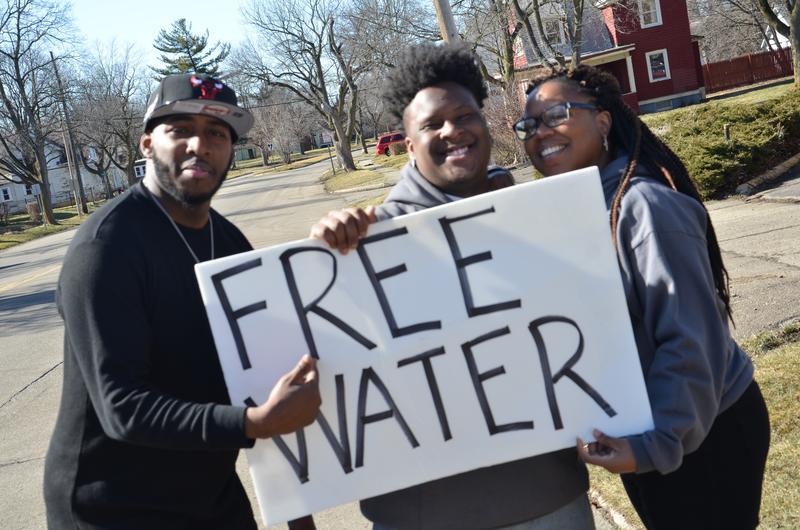 free water picJPG