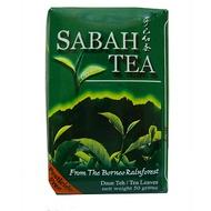 Sabah Loose Tea from Sabah Tea