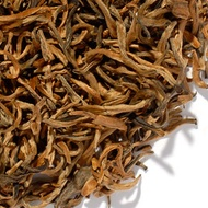 Yunnan Supreme Golden Tips from The Tea Table