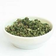 Rice Fragrance Santikhiri from Teamania