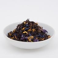 Hazelnut Black from Tropical Tea Company