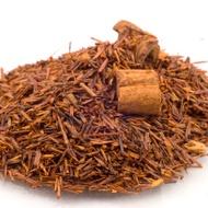 Cinnamon Almond from The Tea Haus