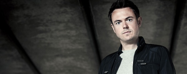 TRANSFIX PRESENTS ANDY MOOR UK WITH HONG