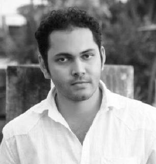 Ganesh Chandran