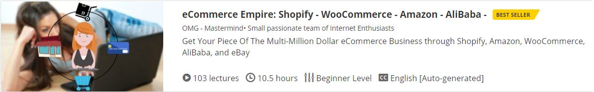shopify how to create your online empire e commerce dropshipping and making money online shopify amazon fba english edition