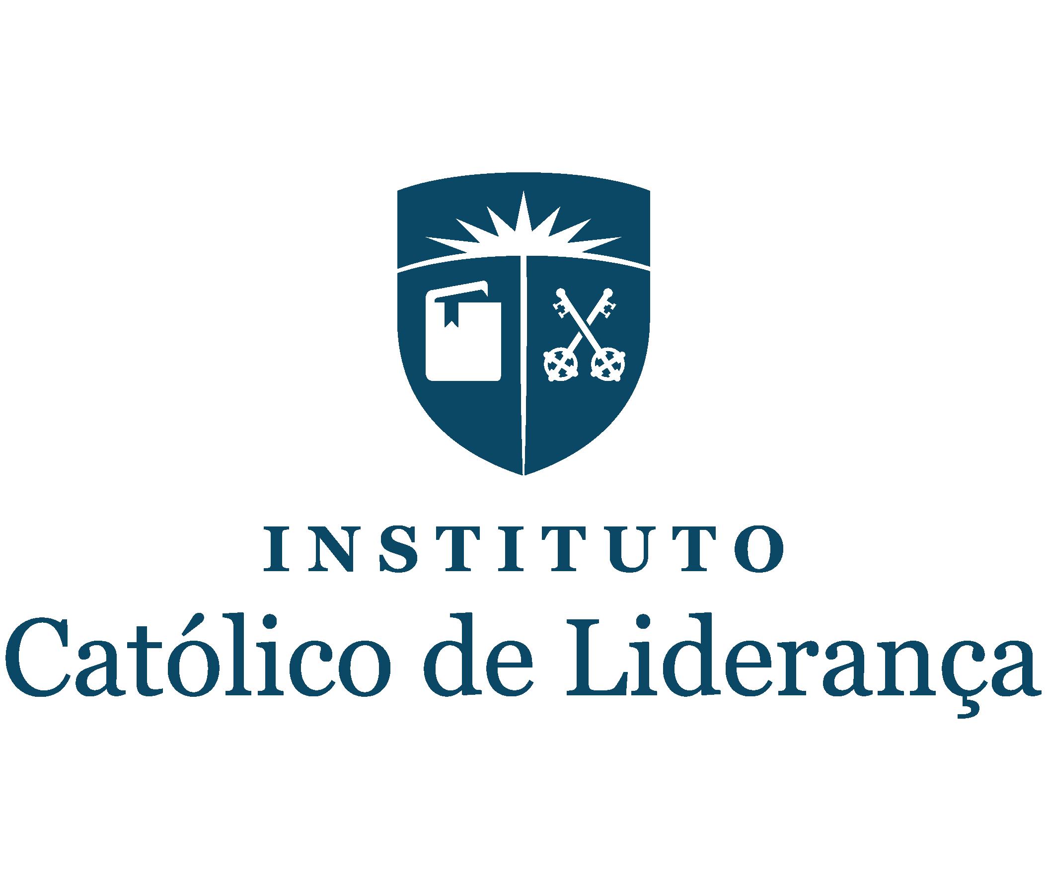 Instituto Católico de Liderança