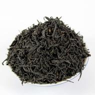 Jin Qu Hong Mei from Bird Pick Tea & Herb