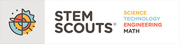 http://https://stemscouts.org/chicago