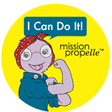 http://missionpropelle.com/