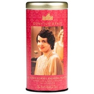 Downton Abbey® Lady Cora's Evening Tea from The Republic of Tea