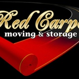 Red Carpet Moving And Storage, Inc. image