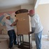 Men on the Move | Stevensville MD Movers