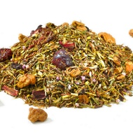 Rooibos Cherry from CitizenTea
