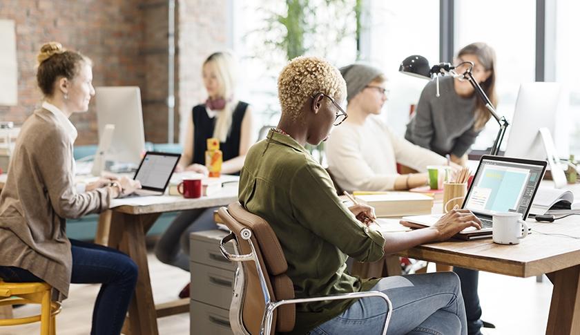 Aprenda Marketing Digital