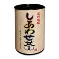 Shiawase Cha from Maiko