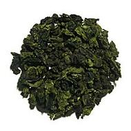 Jade Tie Guan Yin from TeaSpring