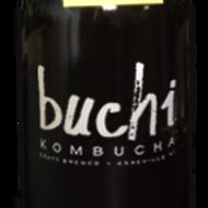 Buchi Holiday Brew from Buchi