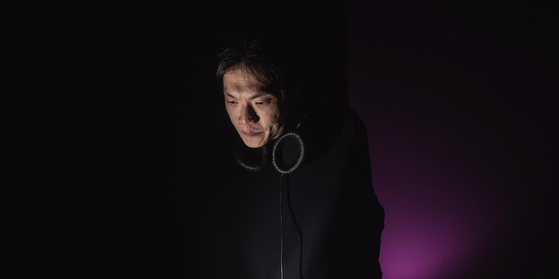 LISTEN: Yllis' Exodus EP on Do Hits is a groundbreaking, Sino masterpiece