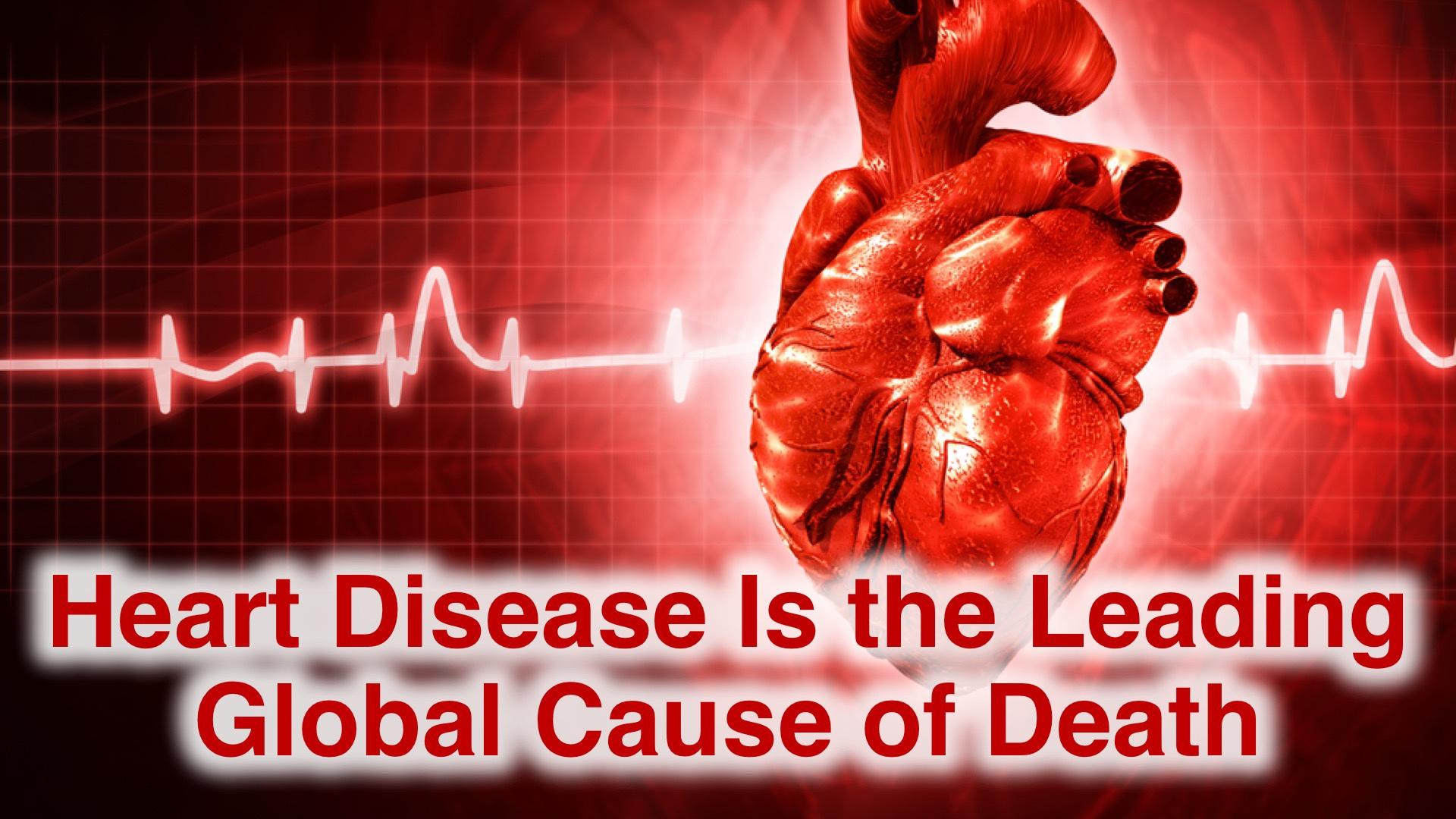 Blood Pressure   Dr. John Bergman