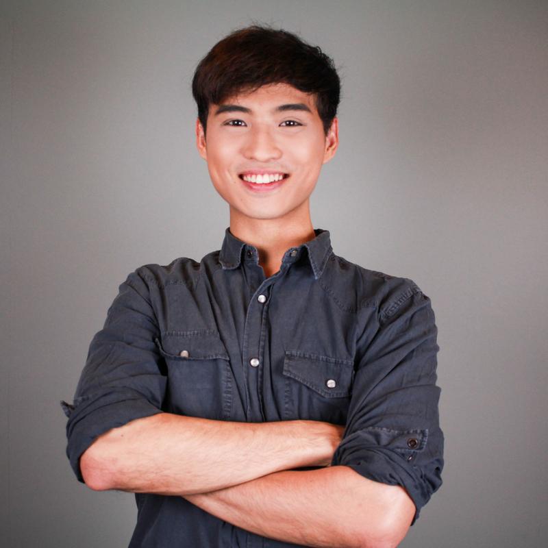 Yale Chen